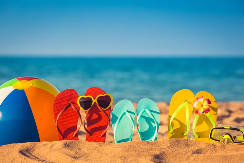 Vakantie tips BungalowSpecials