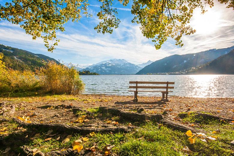 Top 5 reisblogs vakantieparken