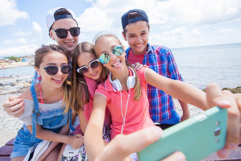 Vakantie met pubers BungalowSpecials