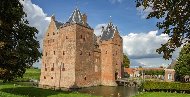 De Leukste Musea In Nederland Voor Kinderen Met Een Museumjaarkaart