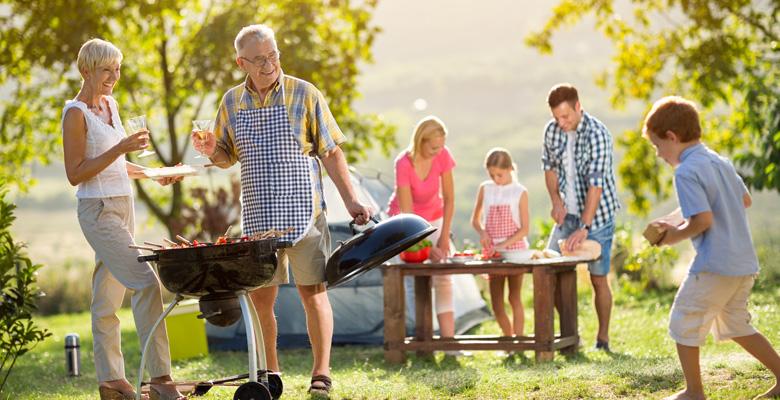 Familieweekend---samen-koken