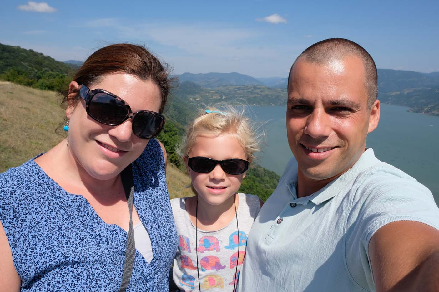 Nederlandse Family Travel Bloggers
